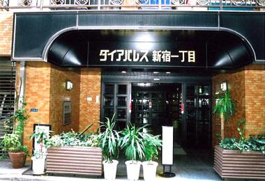 sg-entrance1