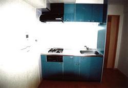 sg-kitchen